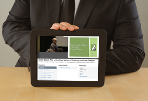 online-presentation-on-ipad